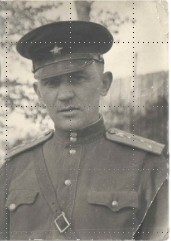 Таймаз Андрей Борисович