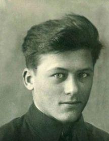 Сигида Василий Иванович