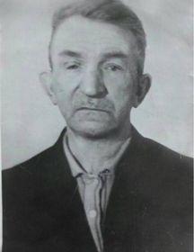 Карлин Василий