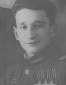 Гончаров Иван Васильевич