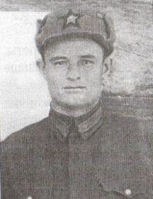 Леонов Лев Николаевич