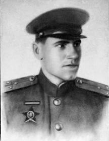 Никитченко Василий Григорьевич