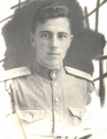 Гришин Виктор