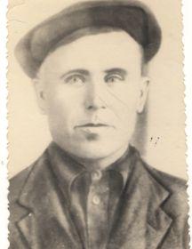 Никитенко Антон Федорович