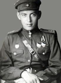 Донской Лев