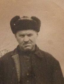 Звездинов Николай Васильевич