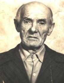 Подчуфаров Николай Васильевич