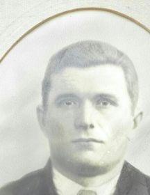 Фролов Гавриил Петрович