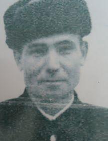 Дворянцев Иван Васильевич