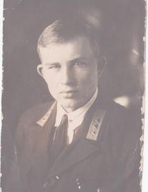 Пирогов Николай Яковлевич