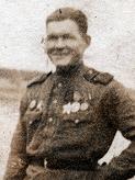Муромцев Иван Михайлович