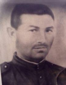 Дёмин Мартьян (Мартын) Яковлевич