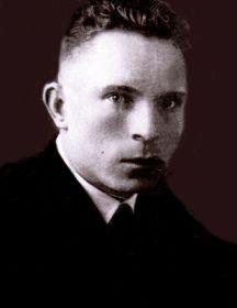 Трактирщиков Павел Иванович