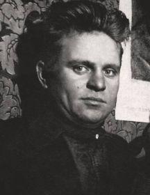 Аринин Семен Владимирович