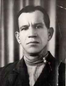 Иванов Василий Емельянович