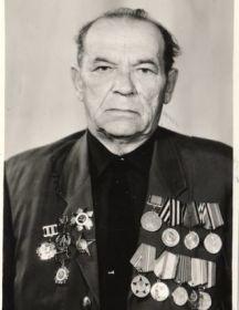 Борисов Николай Викторович