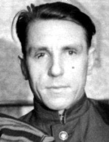 Викулов Павел Иванович