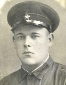 Чаузов Сергей Сергеевич