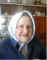 Лепехина Мария Алексеевна