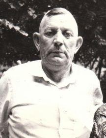 Маслов Иван