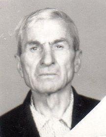 Гретченко Алексей Михайлович
