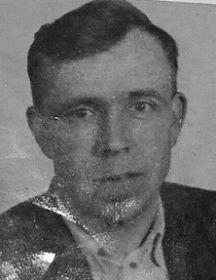 Батов Тихон Васильевич