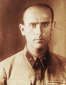 Мартиросов Михаил Иванович