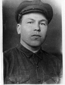 Логинов Алексей Григорьевич