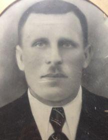 Назаренко Дмитрий Семенович