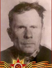 Фролков Михаил Григорьевич