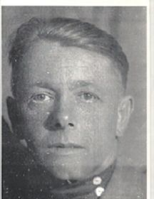 Скакун Николай Павлович