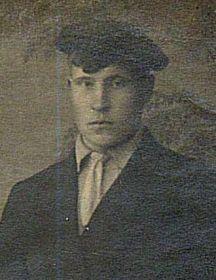 Иванов Василий Никифорович