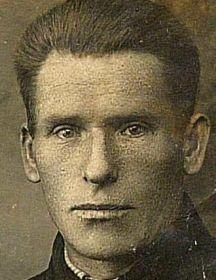 Доброскоков Фёдор Иванович