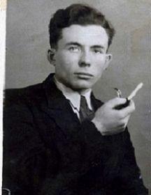 Павлов Алексей Иванович