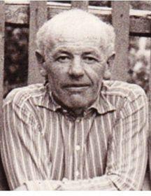 Беспалов Егор Андреевич