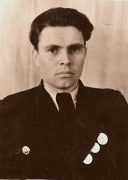 Марков Александр Васильевич