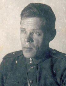 Кайгородов Леонид Андреевич