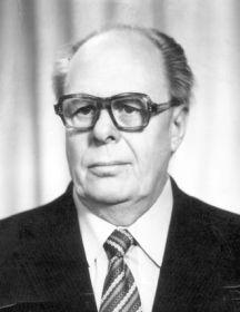 Кострюков Юрий Александрович