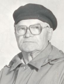 Пузик Константин Александрович