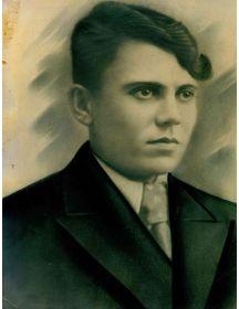 Камышанов Георгий Петрович