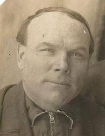 Литвинов Андрей Тимофеевич
