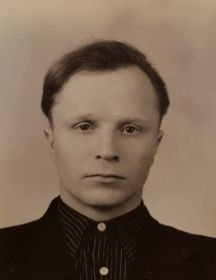 Фомичёв Владимир