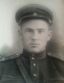 Орлов Никонор Иванович
