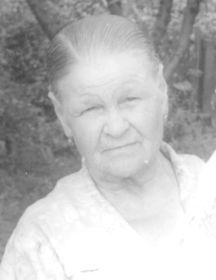 Липова Елена Петроавна