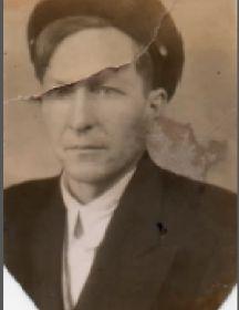 Зайцев Кузьма Михайлович