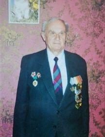 Коровин Алексей Сергеевич