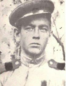 Шапошников Владимир Петрович
