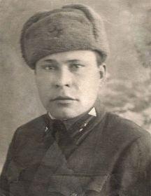 Подшивалов Кирилл Николаевич