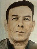 Кузовников Михаил Александрович