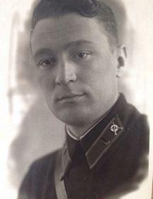 Валдаев Виталий Александрович